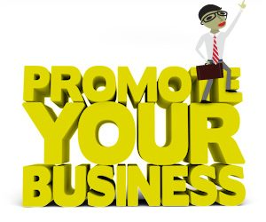 promote-business