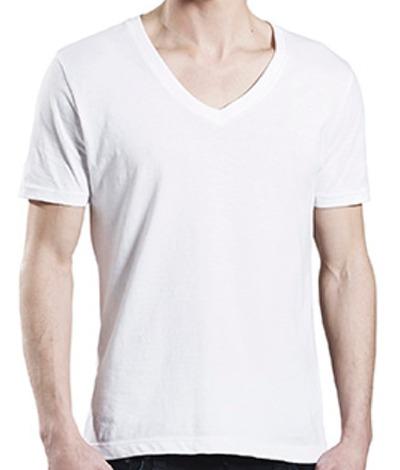 Att handla t-shirt på nätet